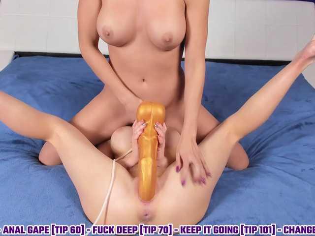 Epicplaytime