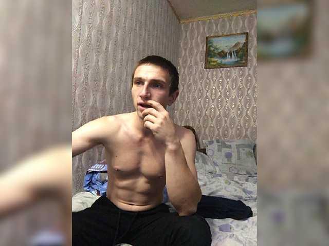 AlexMask24