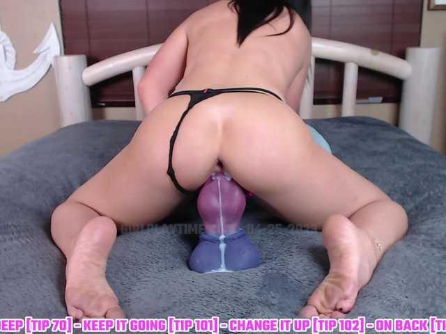 BritneyBaby