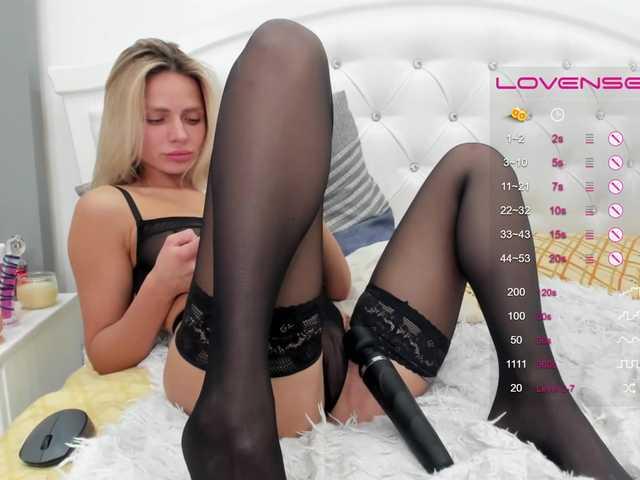 MissPonka