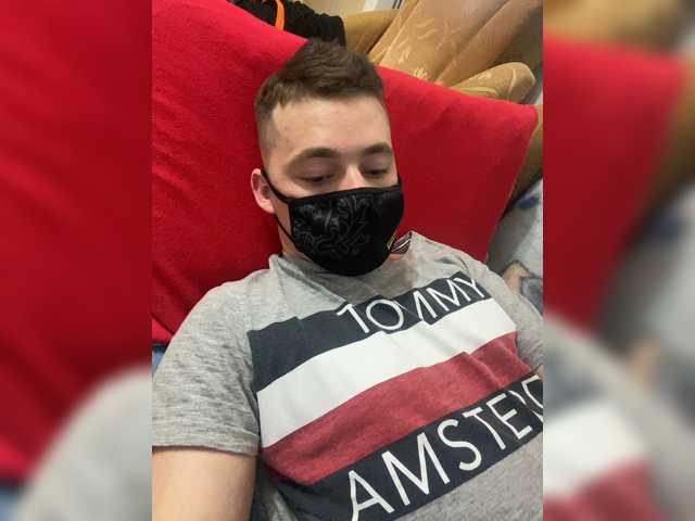 Daniel-sex