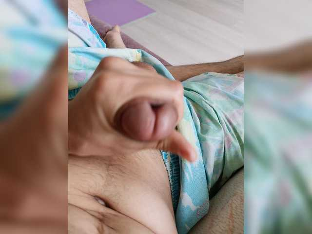 Sexhellboy