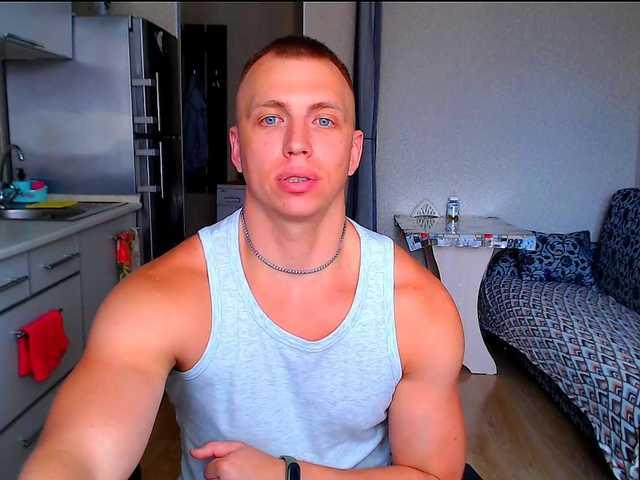 MuscleSiberia