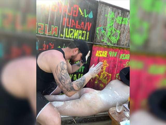 Sweet-Emma-1