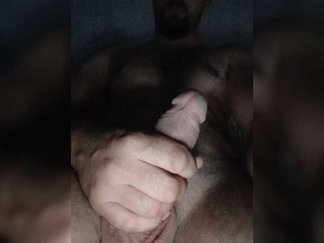 evgeny903