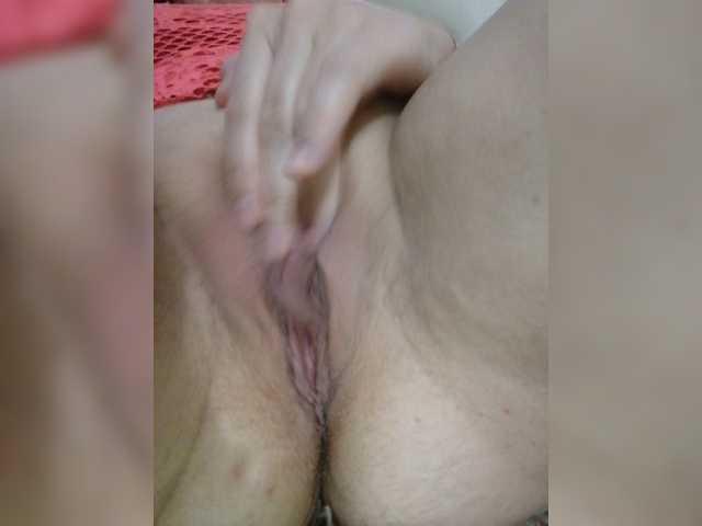 topchiki8285